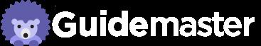 GuideMaster Logo